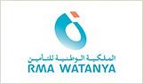 RMA-Watanya_logo