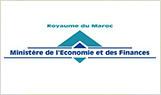 ministere_economie_et_finances-161x95