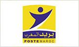 postre-maroc-161x95