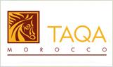 taqa-maroc